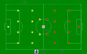Animal Cell Analogy Cell Analogy Soccer Game 1
