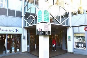 Brinkmann Mode Und Mehr