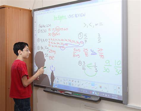 mathematics jerusalem american international school jais