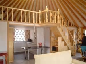 log cabin floor plans with loft yurt loft tipi living tent living cing yurts