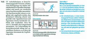 Bauordnung Baden Württemberg : lbo baden w rttemberg im bild lbo bw anschaulich erl utert ~ Whattoseeinmadrid.com Haus und Dekorationen