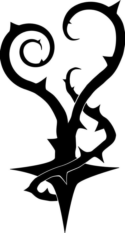 Beautiful Tattoo Design heartless emblem tattoo  drfaustisdead  deviantart 600 x 1118 · jpeg