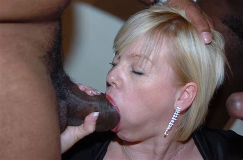 Cumbag1 Porn Pic From Donna Marshall Dogging Slut From