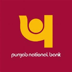 Punjab National Bank branches in Chandigarh, Mohali, panchkula