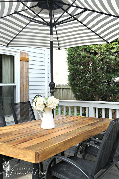 Shop Outdoor Furniture by Cheap Home Decor How To Update An Outdated Outdoor Furniture
