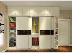 Bedroom wardrobe closets, country master bedroom designs
