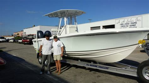 Boat Stereo Competition by 25 Center Console Fishing Boat Delivered Competition Boats