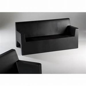 Sofa vondom jut sofa design studio vondom progarr for Design studio sectional sofa