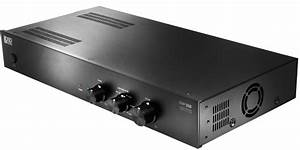 Smp250 Mono Subwoofer Amp