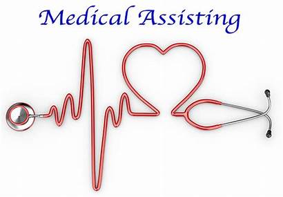 Clipart Medical Assistant Assisting Webstockreview Tri Regional