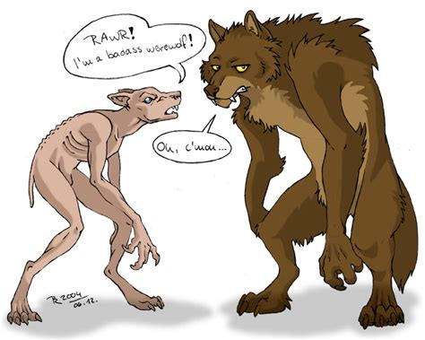 About Hp Movies And Werewolves By Jidane On Deviantart