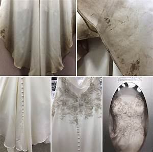 how to preserve your wedding dress samila boutique With preserving a wedding dress