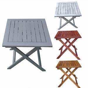 Table Basse Pliable : table basse pliable table basse vitrine id e pour la maison ~ Teatrodelosmanantiales.com Idées de Décoration