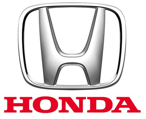 Honda Logo by Honda Logo Pictures Information And Specs Auto