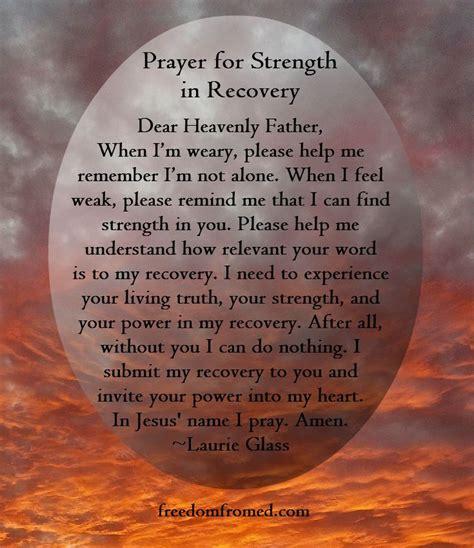 pin  freedom  eating disorders  prayers