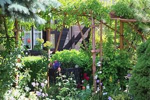 bluhende garten straucher 20 winterharte busche fur With französischer balkon mit schöne sträucher für den garten
