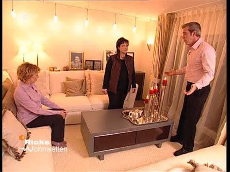 Ricks Wohnwelten Ein Wohnzimmer Für Paula Youtube