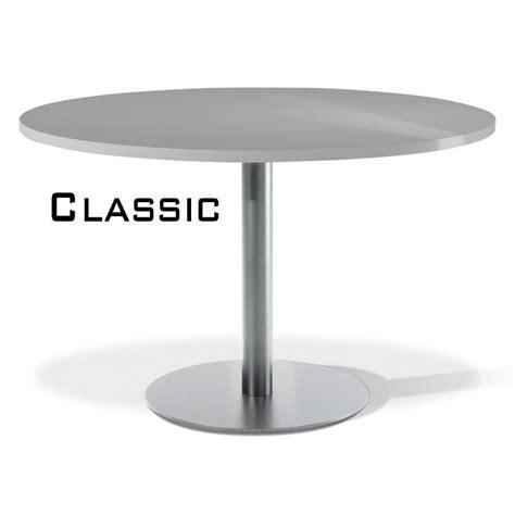 plateau table cuisine table ronde cuisine simple attrayant table