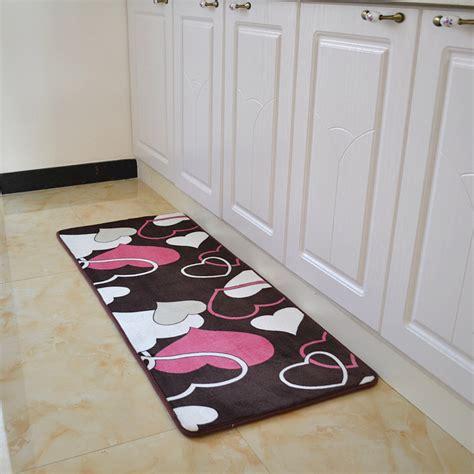 d 233 coration tapis cuisine lavable 78 rouen tapis de cuisine motif carreaux de ciment tapis