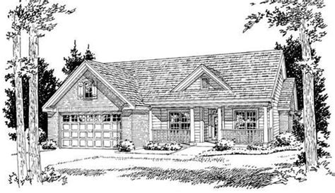 17 Best Images About Ada/wheelchair Accessible House Plans