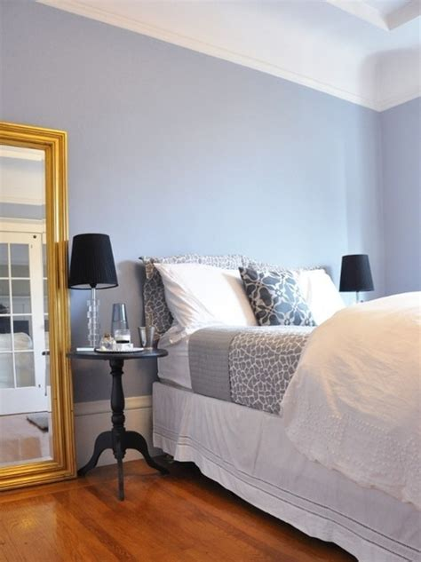 1000 images about master bedroom on paint