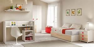 lit pour bebe garcon bc30 avec grands 4 coffres glicerio With photo chambre bebe garcon