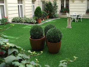 Gazon Synthétique Pas Cher : pelouse synthetique pas cher avec beaux gazons page de la ~ Dailycaller-alerts.com Idées de Décoration