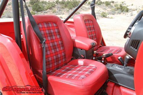 shortcut concept jeep wrangler pays homage  classic cj