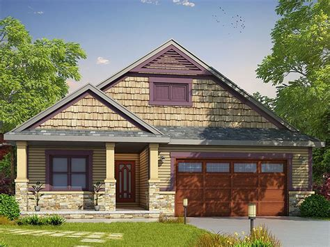 Empty Nester House Plans 38 Best Images About Empty Nester House Plans On Pinterest
