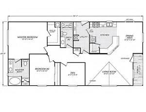 cascade factory homes inc fleetwood sales design center