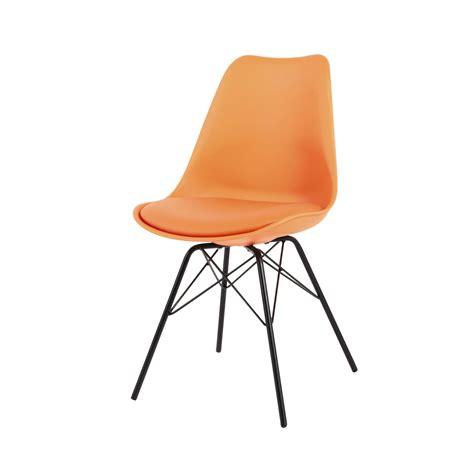 chaise fourrure beau chaise maison du monde et chaise vintage en fausse