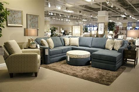 modern furniture stores nc best furniture stores in high point nc information 9205