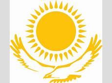 Kazakhstan Armed Forces Flags