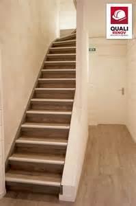 escalier interieur design beaute details accueil design