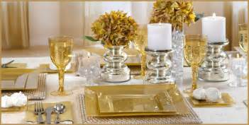 wedding flowers costco gold tableware gold party supplies party city