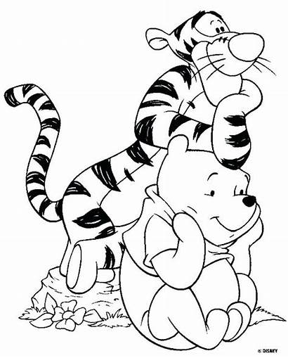 Coloring Pages Simple Machines Getcolorings Printable
