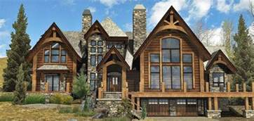 large country homes rocky mountain log homes manufacturer country log cabin homes floor plans large log home floor