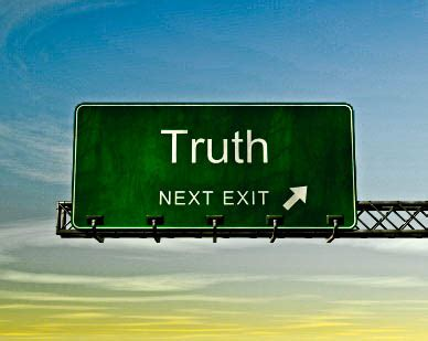 The truth about Jesus | Rationalist Society of Australia