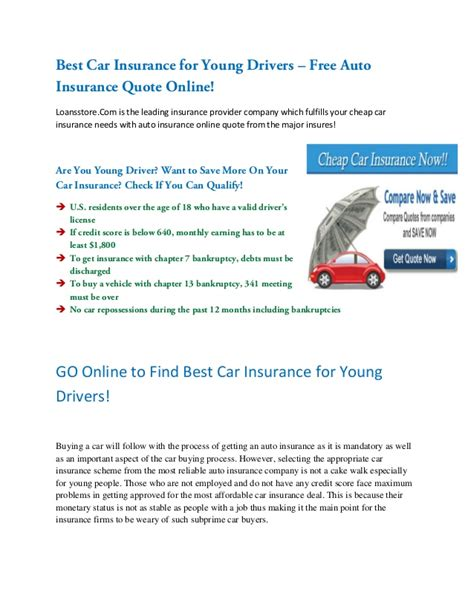 best insurance companies for drivers best car insurance companies for drivers