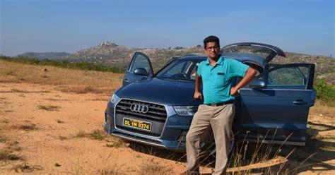 Self Drive Cars Vs Ola Cabs/uber