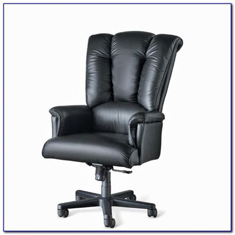 Lazy Boy Office Chairs Staples by Lazy Boy Office Chairs Lazboy Arden Leather Managers