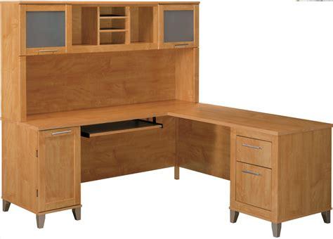 Surplus Desk by Desks Surplus Unlimited Store