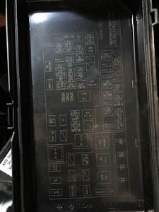 Help  5th Gen Wiring Switchpros 8100 Install