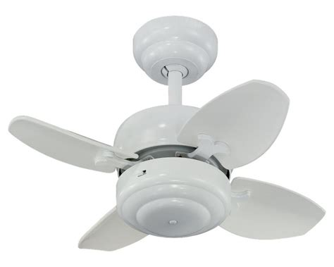 very small ceiling fans small ceiling fans lighting and ceiling fans
