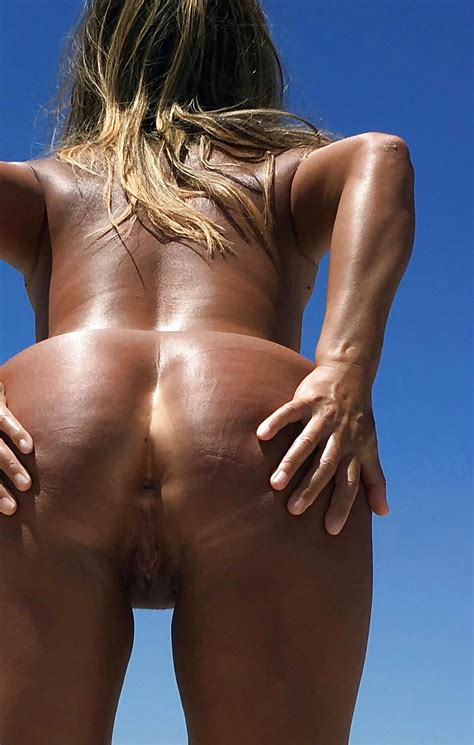 Beach Nudist Ass On Public Beach Porn Tv