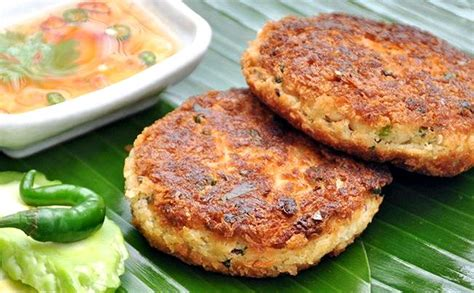 Subscribe for weekly cooking videos. Thai fish cake recipe with tuna