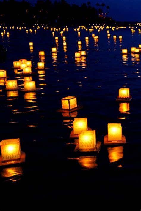 Water Candles Artistic Imagination In 2019 Unterwasser