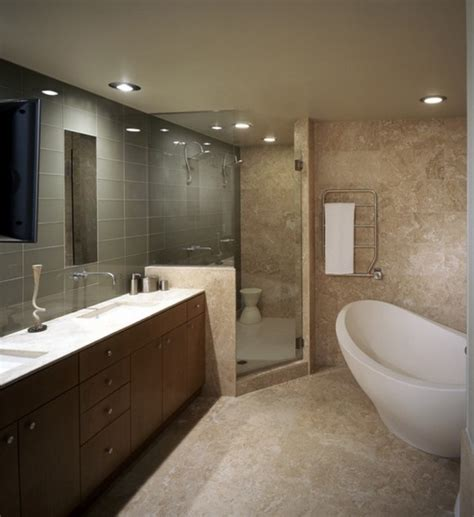 Small Bathroom Downlights by Bright Ideas Getting To Grips With Ceiling Lighting