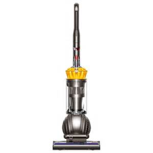 dyson ball multi floor model 206900 01