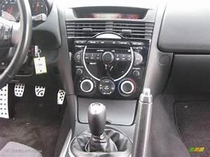 2005 Mazda Rx